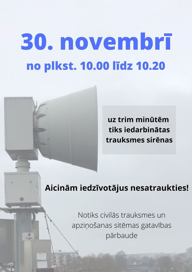 sirenas_novembris_2020.jpg