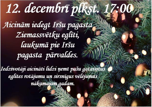 12_decembris_eglites_iedegsana__kopija.jpg