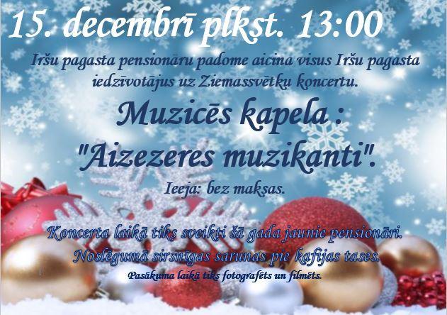 15_decembris_pensionaru_biedriba__kopija.jpg