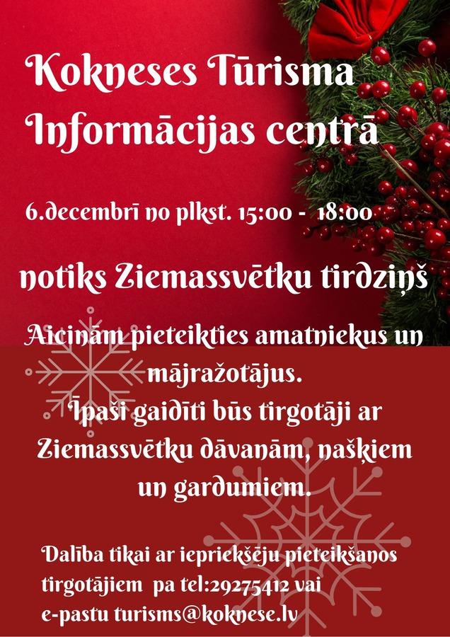ziemassvetku_tirdzins_2019_1.jpg