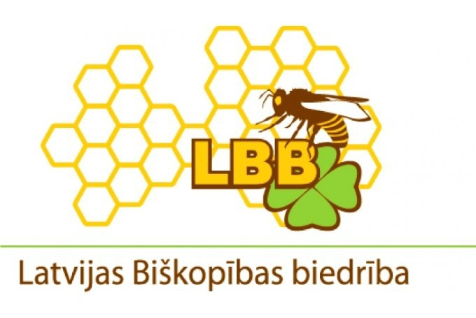 biskopju_biedriba.jpg