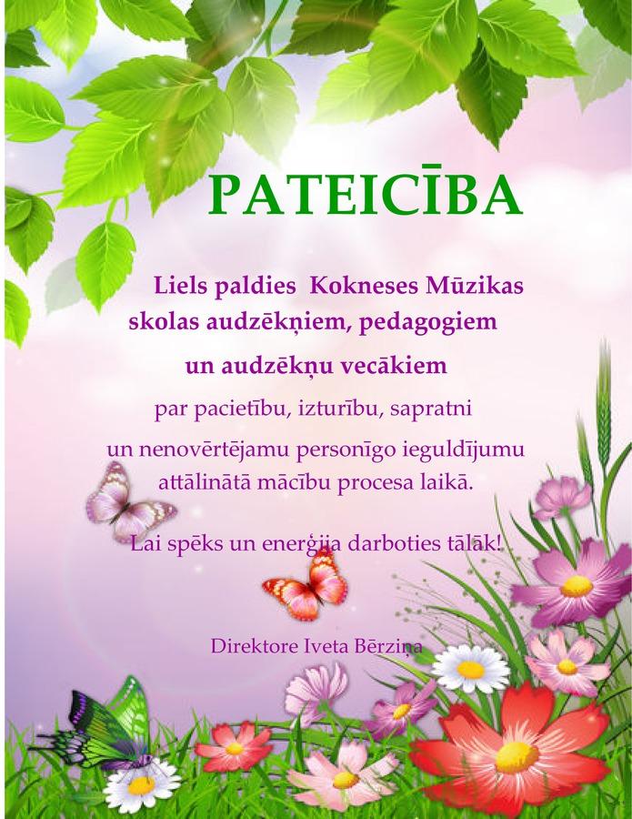 pateiciba_page_0_1.jpg