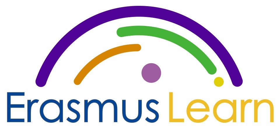 cropped_erasmus_learn_fb_logo.jpg