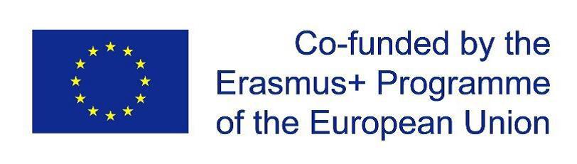 erasmus_logo_anglu.jpg