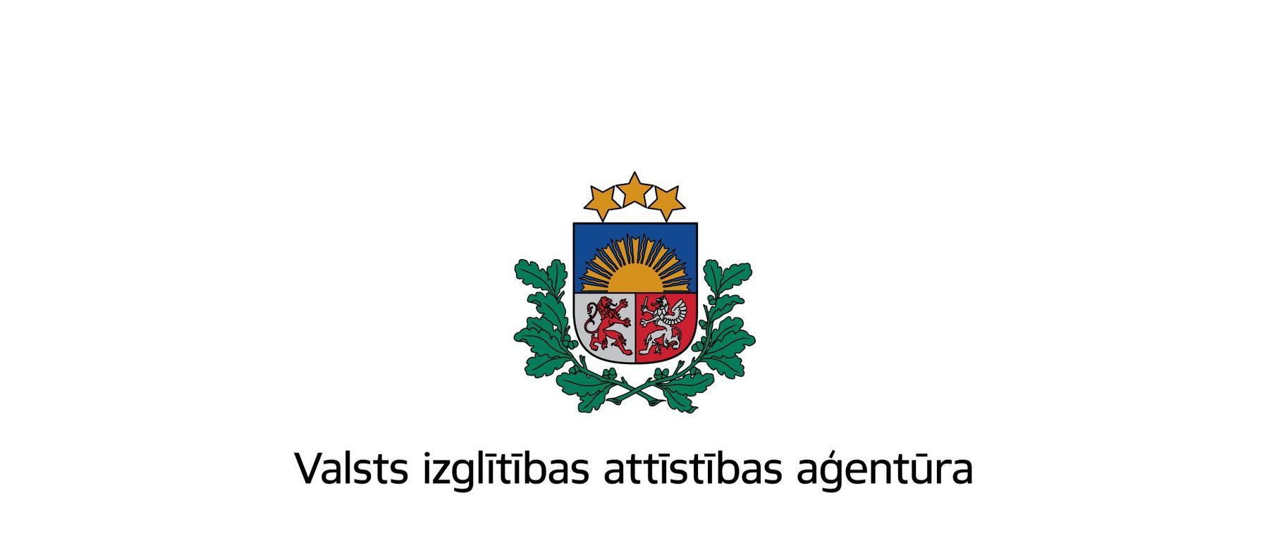 v_iaa_logo.jpg