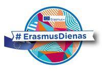 erasmus_dienas_logo.jpg