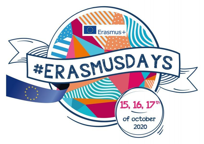 erasmusdays_logo_2020.jpg