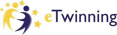 etwinning_logo.jpg