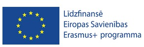 erasmus_logo.jpg