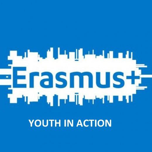 3_erasmus_plus_logo_1_youth_in_action.jpg