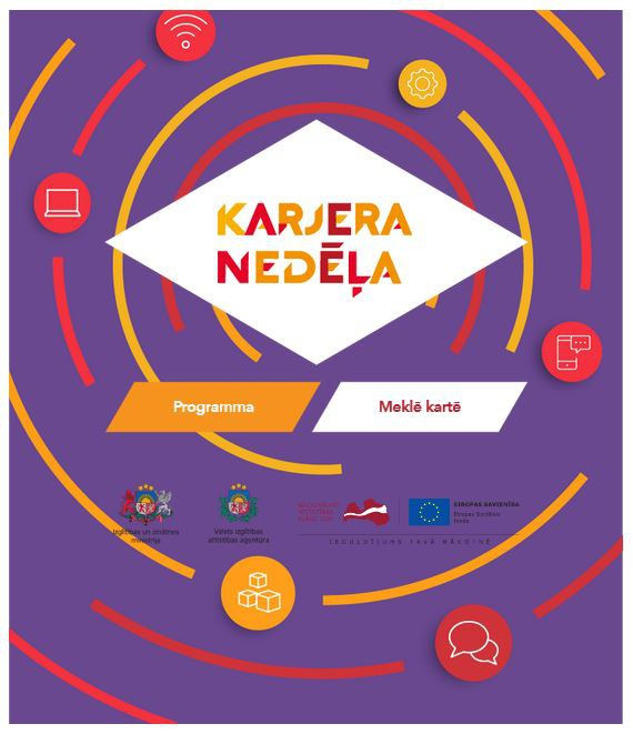 20211011_15_karjeras_nedela_afisa.jpg