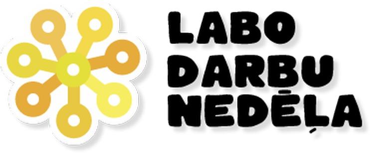 logo_labo_darbu_nedela.jpg