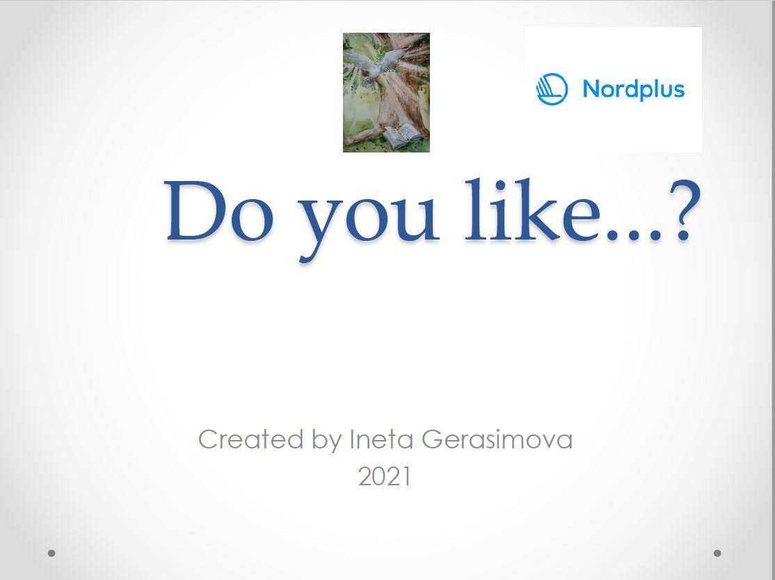 inetas_nordplus_titulbilde_do.jpg