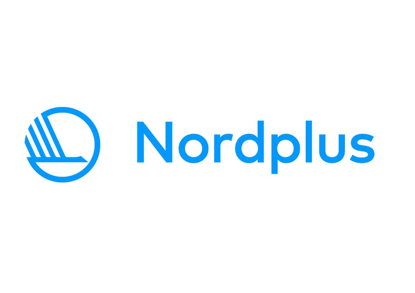 logo_nordplus.jpg