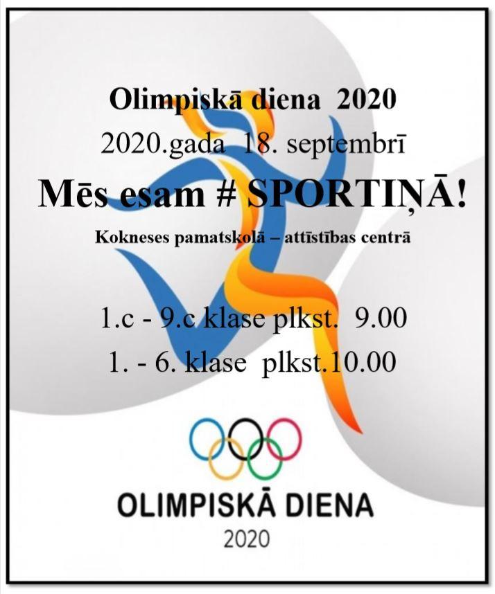 olimpiska_diena_afisa_ml_20200918.jpg