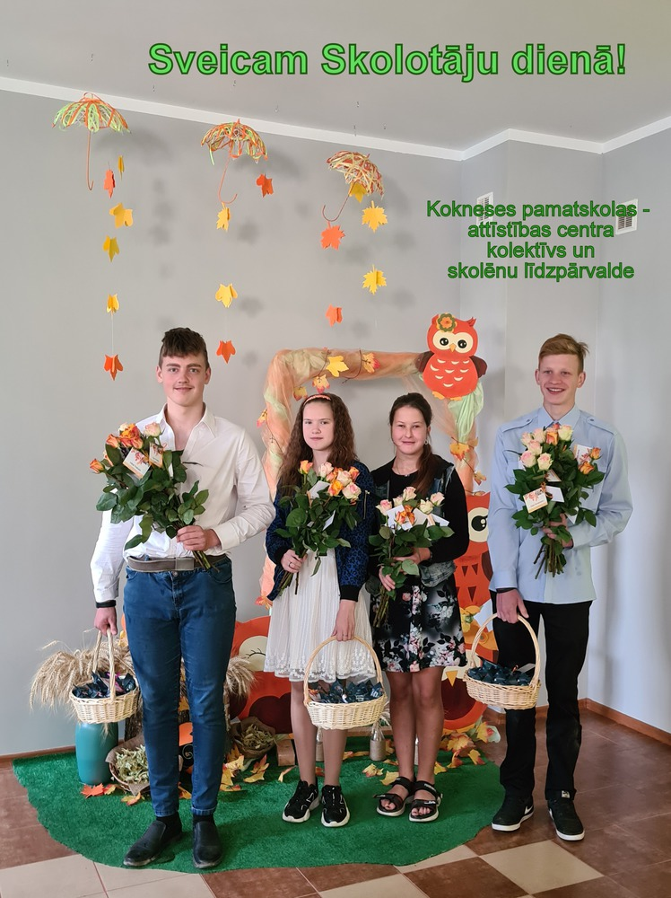 skolotaju_diena_sveiciens_ml_20201001_105709.jpg