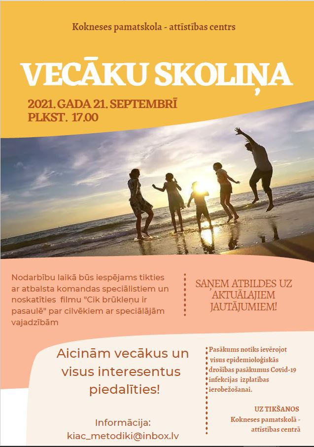 210921_vecaku_skolina_plakats.jpg