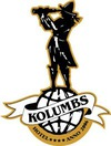 Hotel KOLUMBS, hotel