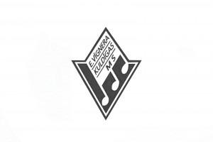 Ernesta Vīgnera Kuldīgas mūzikas skola
