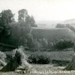 Foto: no Kandavas novada muzeja arhīva