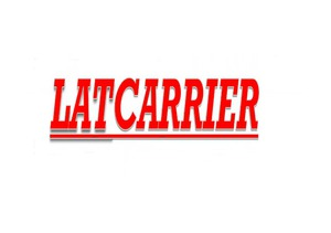 LATCARRIER SIA