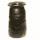 47) Bļodiņa. Augstums 23 cm, diametrs ārmala 13 cm. Cena 9.00 LVL