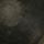 80) Asimetriska bļoda(FRABMENTS). Augstums 8 cm,diametrs 30cm. Cena 7.0 LVL