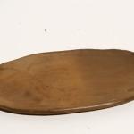 49) Šķīvis ar kukaiņiem. Cena 6.00 LVL