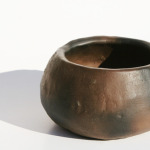 Keramikas bļoda, 2010