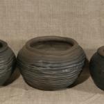 Keramikas podiņu komplekts