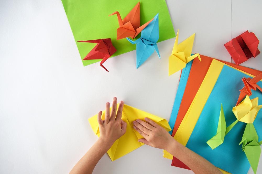 doing_origami.jpg