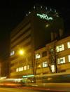 Magnus Hotel, viesnīca