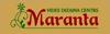 Vides Dizaina Centrs Maranta, ziedu salons