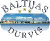 Baltijas durvis