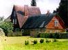 Mucenieki, сельский дом