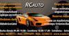 RC Auto , autoserviss
