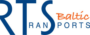 RTS Transports Baltic, AS