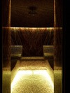 Sauna serviss, SIA
