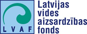 logo_lvaf.jpg