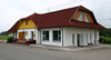 Sumbrs, kafejnīca - motelis