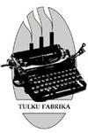 Tulku Fabrika, tulkošanas birojs