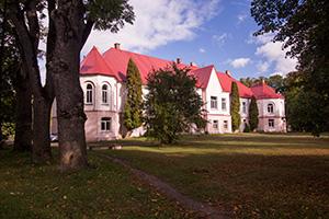 Vānes pamatskola