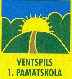 Ventspils 1. pamatskola