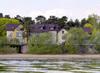 Villa Anna, viesu nams