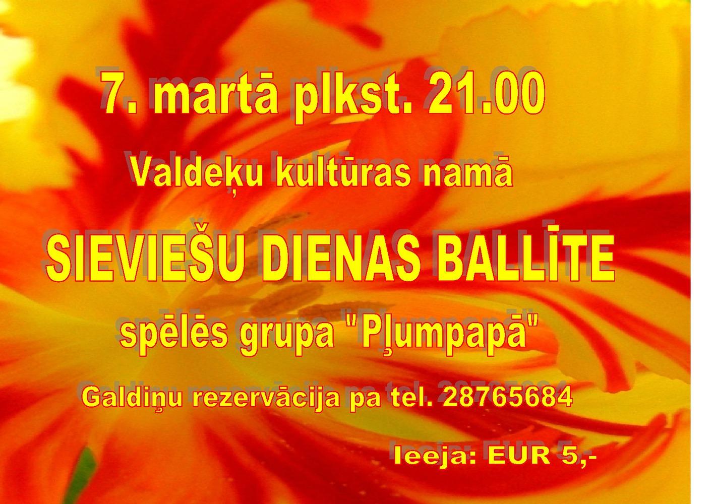 07032020_valdeki_plumpapa.jpg