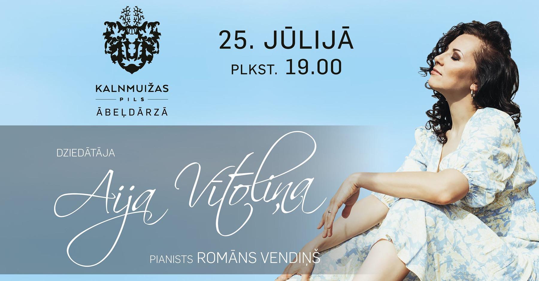 25072020_kalnmuizza_aija_viitolinna_romaans_vendinnss.jpg