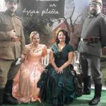 Foto: Kandavas TIC
