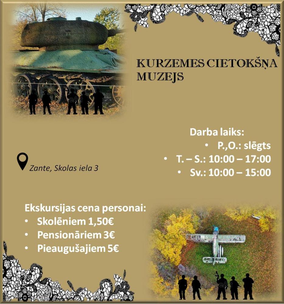 reklama_kurzemes_cietoksna_muzejs_page_0.jpg