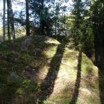 Lindes meža akmens