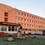 Kandavas K.Mīlenbaha vidusskola